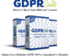 GDPR Suite WP Plugin Pro Instant Download By Able Chika