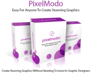 PixelModo Software Pro License Instant Download By Neil Napier