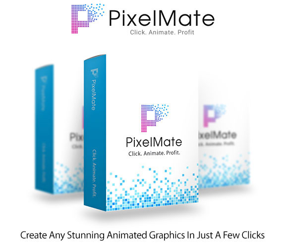 PixelMate Software Instant Download Pro License By Mo Miah