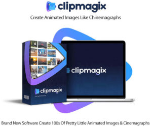 Clipmagix Software Instant Download Pro License By Brett Ingram