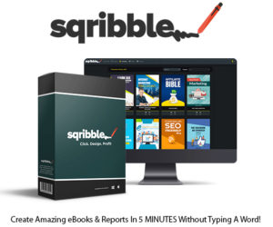Sqribble Software Instant Download Pro License By Adeel Chowdhry