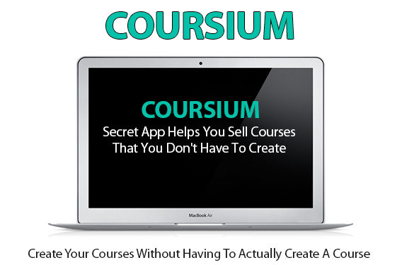 Coursium Software Pro License Instant Download By Neil Napier