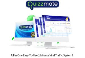 Quizzmate Software Instant Download By Yogesh Agarwal