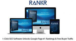 Rankr Software Instant Download Pro License By Luan Henrique